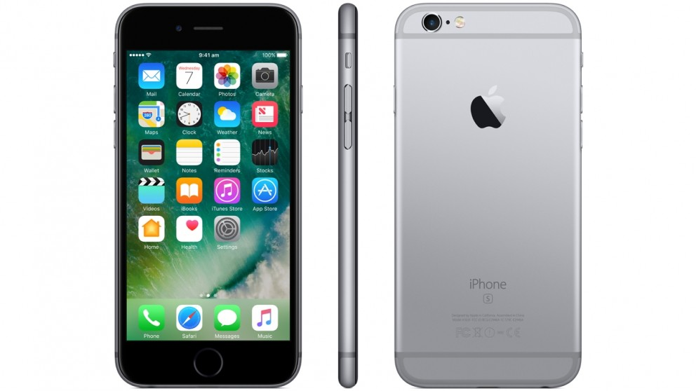 Photo of İphone 6s İnceleme