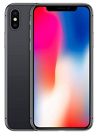 Photo of İphone X İnceleme