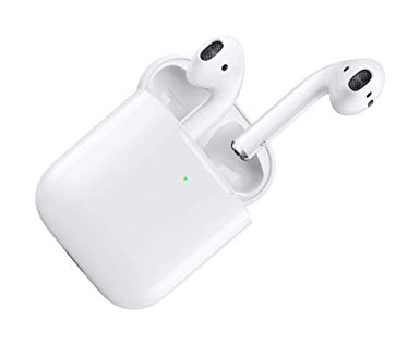 Photo of APPLE AirPods KULAKLIK