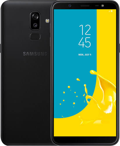 Photo of Samsung Galaxy J8 Prime İnceleme