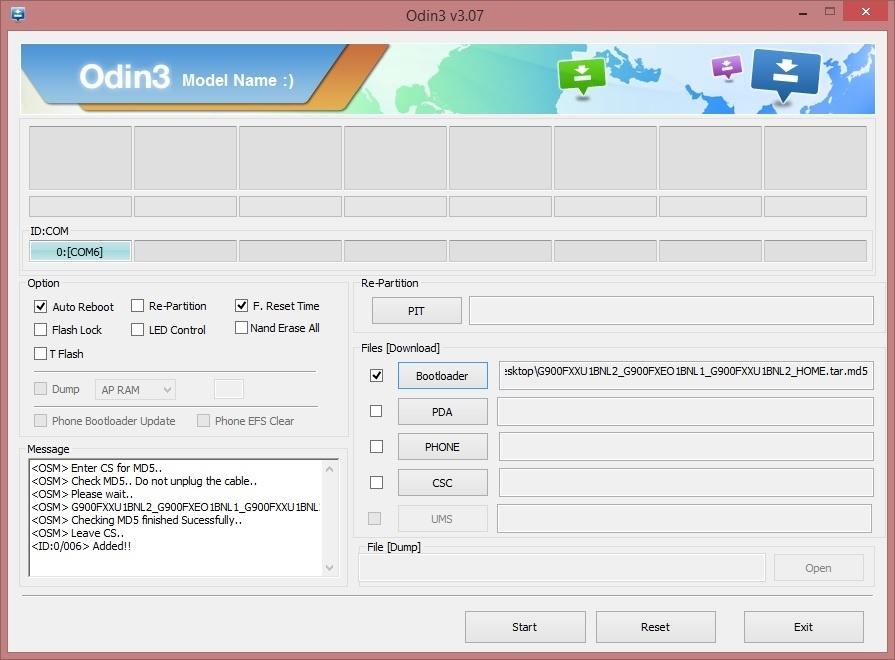 N950F U9 9.0 ROOT Root Dosyaları  N950F u9 root n950f u9 magisk root n950f u9 free root N950F U9 9.0 ROOT n950f