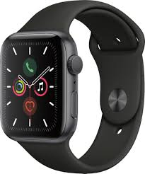 Photo of APPLE WATCH SERİES 5 İNCELEME