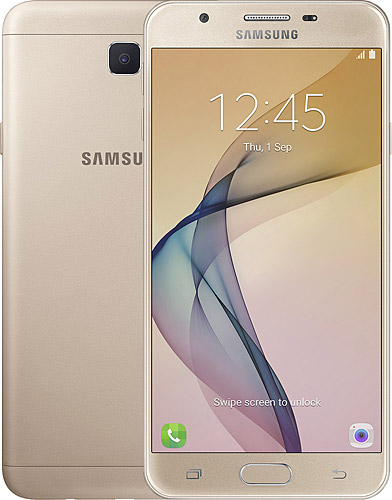 Photo of SAMSUNG GALAXY J7 PRİME İNCELEME