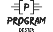 Photo of Program Destek Forum
