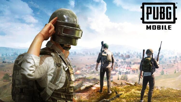 Photo of PUBG MOBiLE UC HiLESi 2020 MOOD APK / ELMAS HiLELi