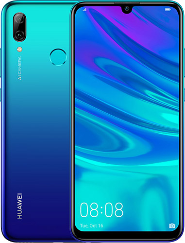 Photo of HUAWEİ P SMART 2019 iNCELEME