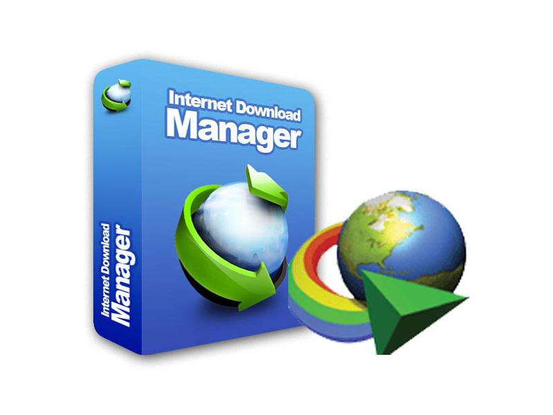 iDM Internet Download Manager 6.25 CRACK  Internet Download Manager v6.36 Son Sürüm 2020 İndir