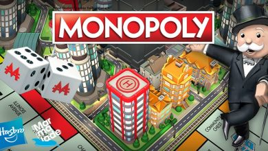 Photo of MONOPOLY APK KiLiTLER AÇIK HiLELi