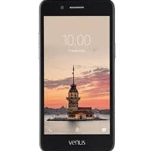 Photo of VESTEL V3 5020 STOCK ROM