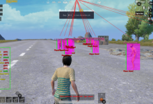 Photo of PUBG MOBiLE HiLE VENOM 09.02.2020