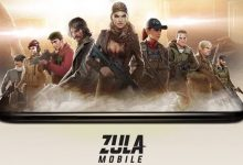 Photo of Zula Mobile: Online FPS Hileli Apk İndir