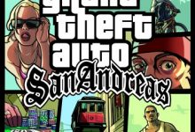 Photo of GTA SAN ANDREAS HİLELERİ