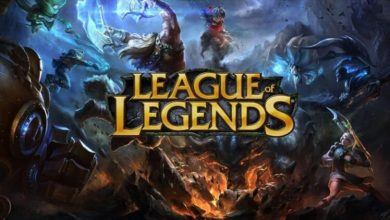 Photo of LEAGUE OF LEGENDS HIZ VE HASAR HİLESİ